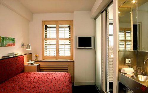 pad hotel1