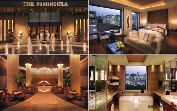 peninsula-3