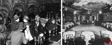 prohibition-speakeasies-hidden-rooms