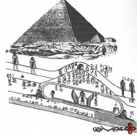 rostau-egypt-hidden-rooms-sphinx