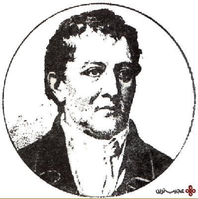 scheele-general
