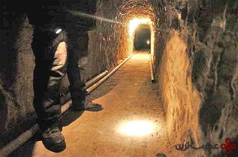 secret-passage-mexico-tunnel