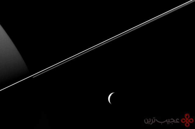تصویر برگزیده نجومی (2)