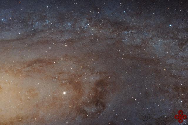 تصویر برگزیده نجومی (3)