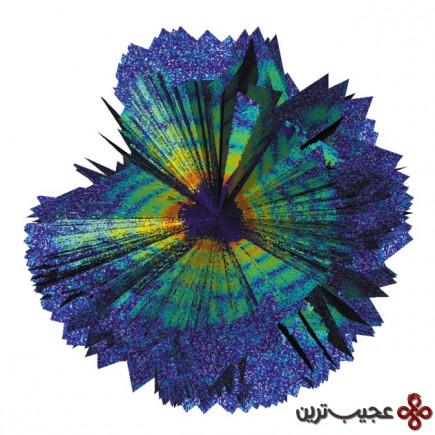 ساختار ویروسی
