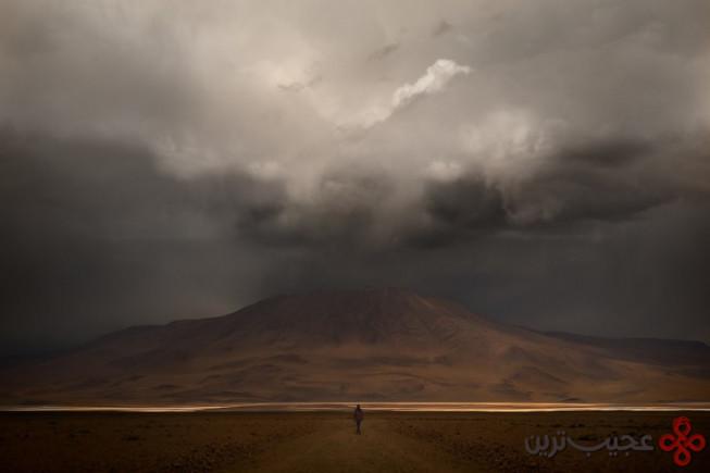 altiplano photo by ricardo da cunha