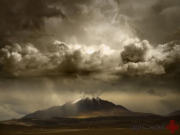 altiplano photo by ricardo da cunha2