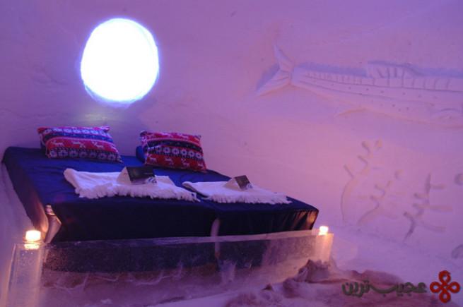 arctic snowhotel (1)