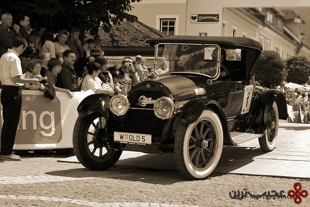 cadillac 57 1918 sieber copyright egger eu moto images classic cars 5001