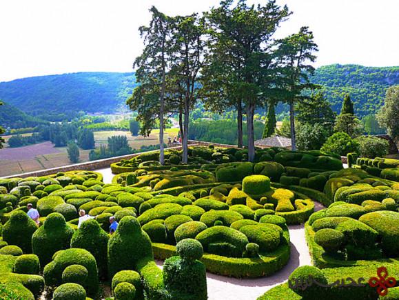castle garden markizyak (1)