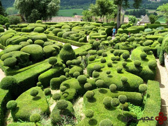 castle garden markizyak (2)