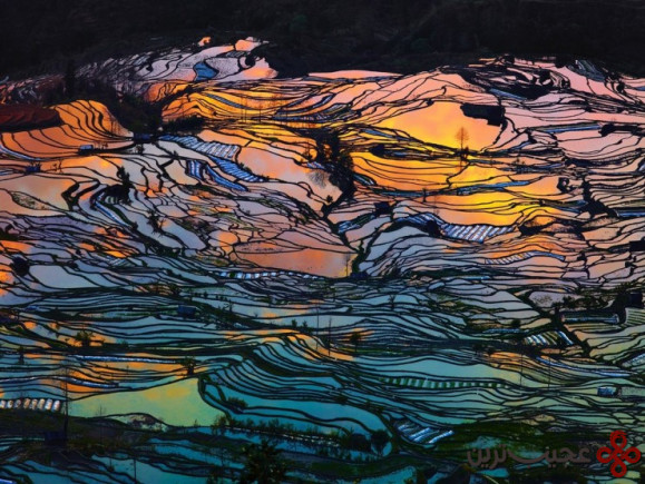 china photo by thierry bornier