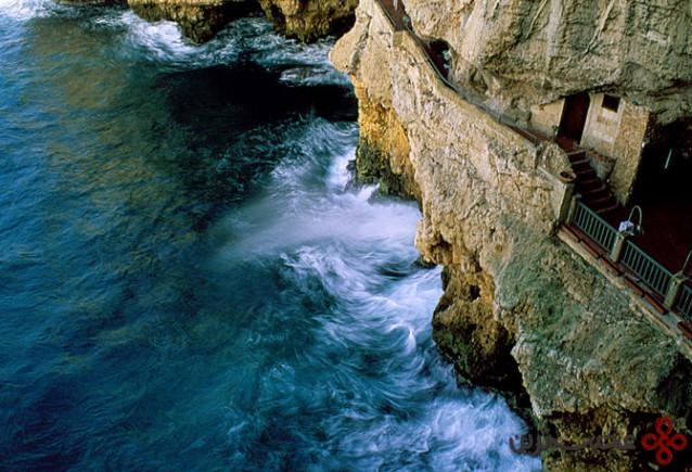 hotel ristorante grotta palazzese (1)