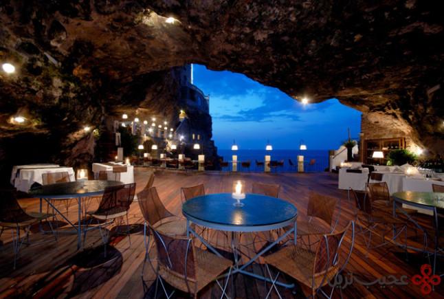 hotel ristorante grotta palazzese (2)