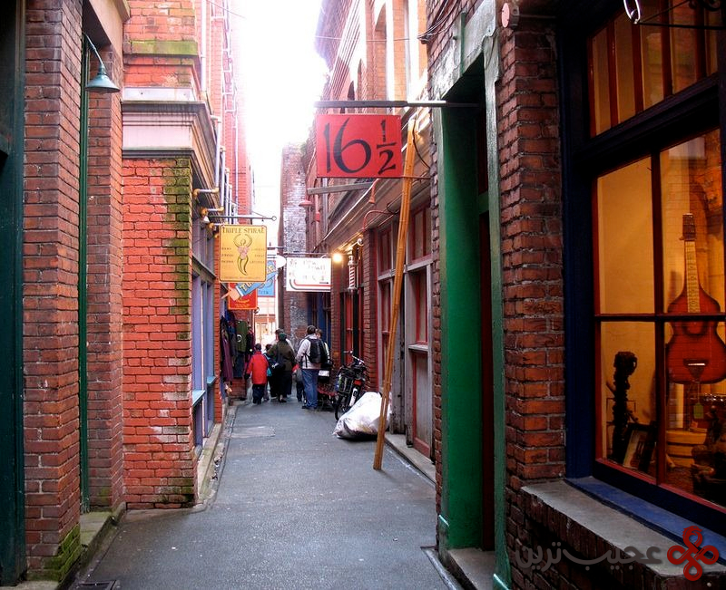 خیابان فن تن 1