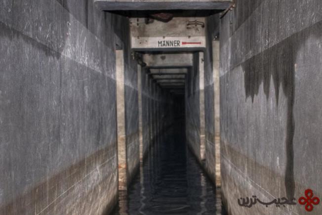 موزه مردگان در برلین