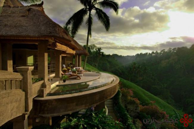 وایسروی بالی 1