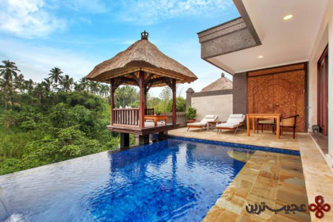 وایسروی بالی 2
