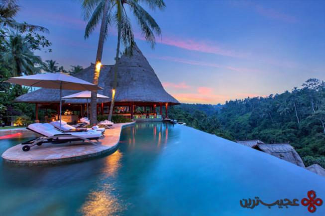 وایسروی بالی 3