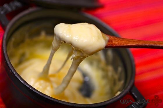 پنیر مونتری جک