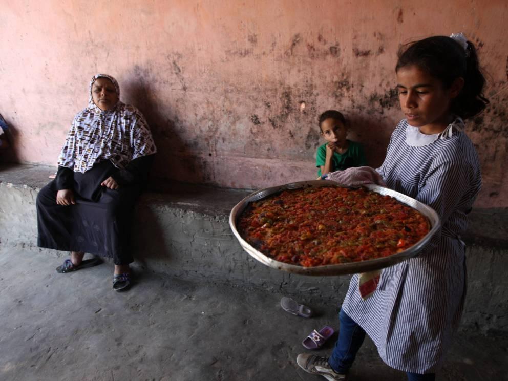 کاور ۱۰ تا از عجیب ترین پیتزاها در جهان