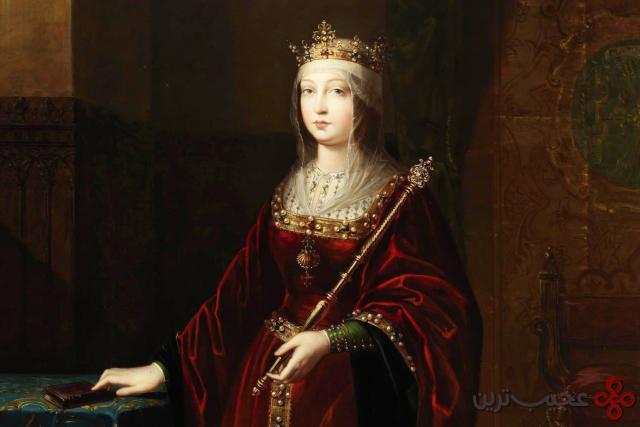 160118 em richestwomen isabella
