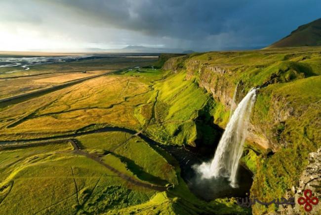 ایسلند 1