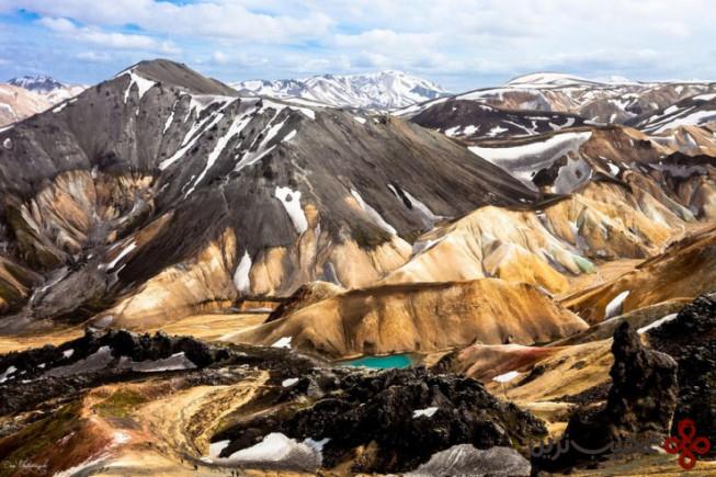 ایسلند 2