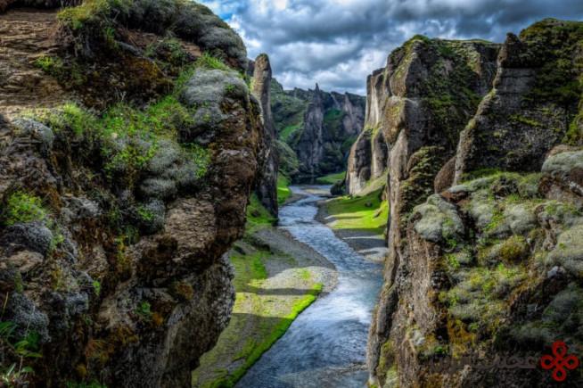 ایسلند 3