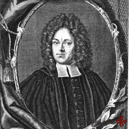 تولد ارنست کلادنی فیزیکدان آلمانی