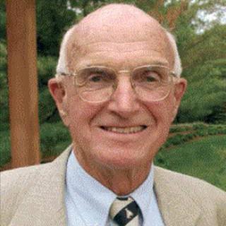 تولد دکتر ژوزف ادوارد موری پزشک آمریکایی