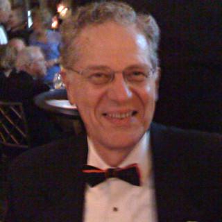تولد ژوزف هوتون تیلور اختر فیزیکدان آمریکایی