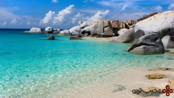 جزایر قناری، اسپانیا 3