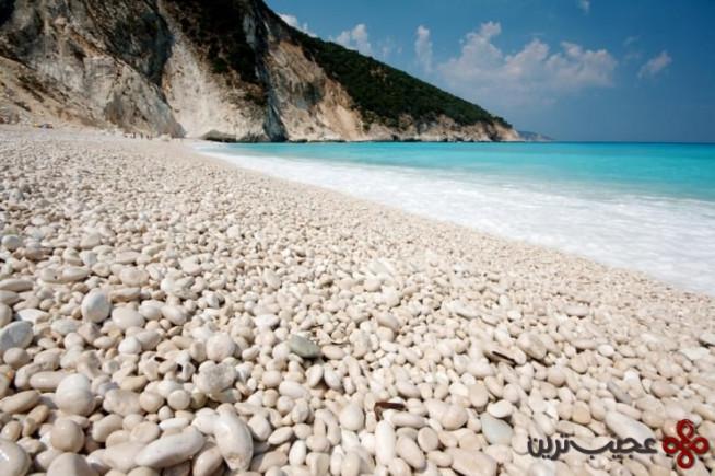ساحل میرتوس 3