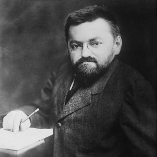 عکس کاور تولد چارلز پروتیوس اشتینمتز ریاضیدان و مهندس برق آلمانی آمریکایی