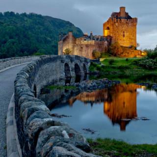 عکس کاور10 بنای زیبا و تاریخی جهان!