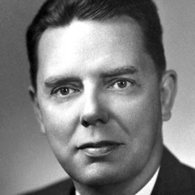 مرگ فیلیپ شووالتر هنچ پزشک و دانشمند آمریکایی