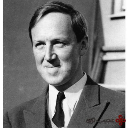 مرگ هانس اولوف گوستاو آلفون مهندس برق و فیزیکدان سوئدی