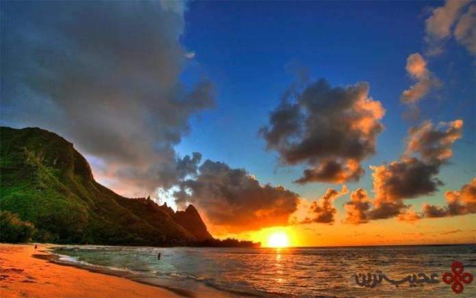 هاوایی 2