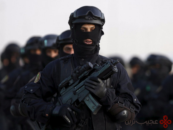 هزینه نظامی عربستان سعودی سالانه ۴ برابر بیشتر از تولید ناخالص داخلی کشور افغانستان است