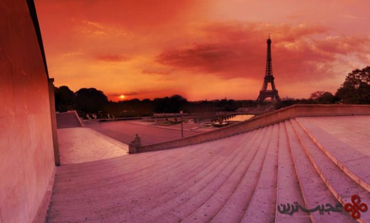 پاریس 2