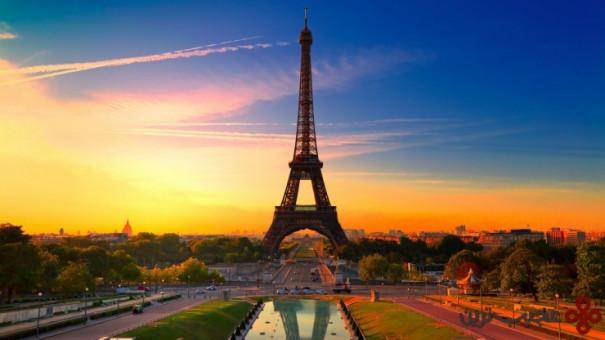 پاریس 3