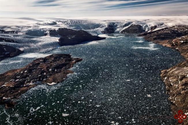 گرینلند 1