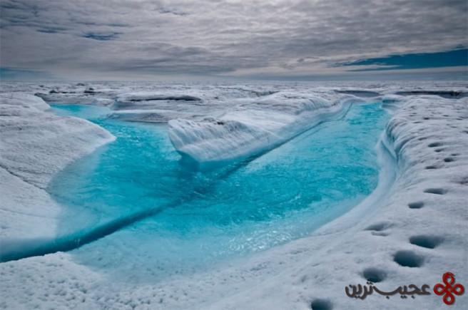 گرینلند 3