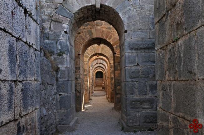 pergamon 3