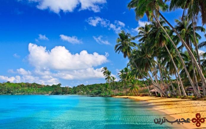 باربادوس 2