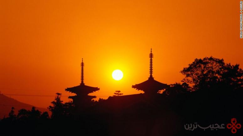 یاکوشیجی