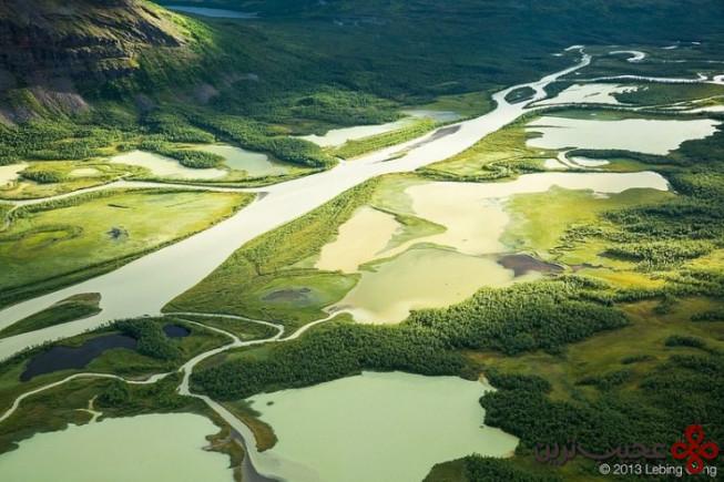 the rapa river 3