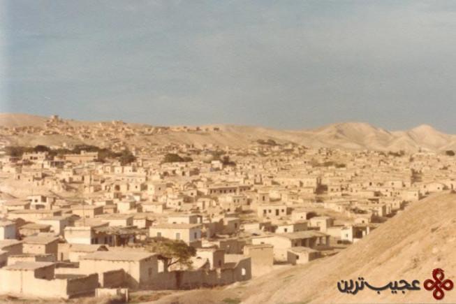 اریحا، فلسطین اشغالی