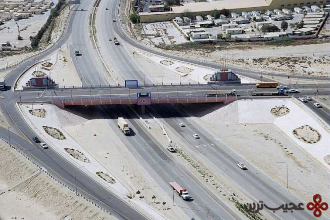 الجبیل، عربستان سعودی